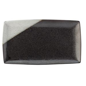 Sano Rectangular Platters 9.25inch / 23.5cm