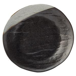 Sano Plates 10inch /  25cm
