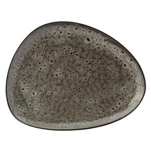 Lavanto Plates 11.75inch /  30cm