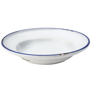 Avebury Blue Bowls 9inch / 23cm