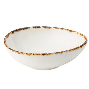 Utopia Umbra Dip Dish 4inch / 11cm