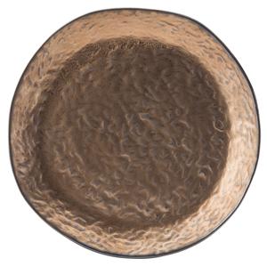 Utopia Midas Plate 7.5inch / 19cm