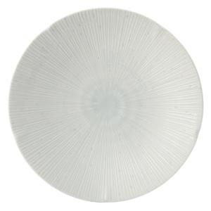 Utopia Sendan Plate 9.6inch / 24.5cm