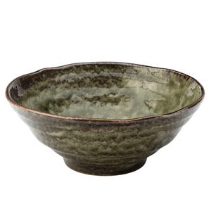 Utopia Futada Bowl 7inch / 18cm
