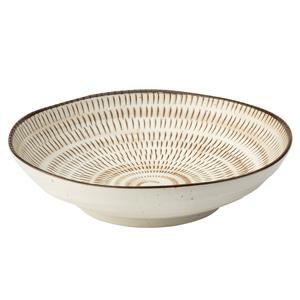 Utopia Minno Bowl 8inch / 21cm