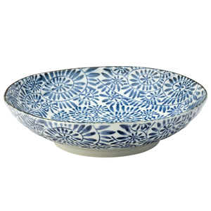 Utopia Botany Coupe Bowl 8.3inch / 21cm
