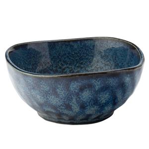 Utopia Azure Bowls 3.5inch / 9cm