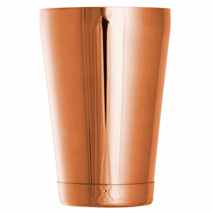 Copper Premium Weighted Ginza Cup 20oz / 570ml
