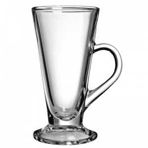 Churchill Ultimo Liquer Coffee Glass 8oz / 230ml