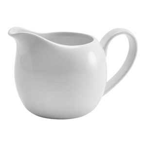 Royal Genware Milk Jug 5oz / 140ml