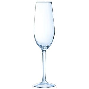 Arc Domaine Champagne Flute 5.5oz / 160ml