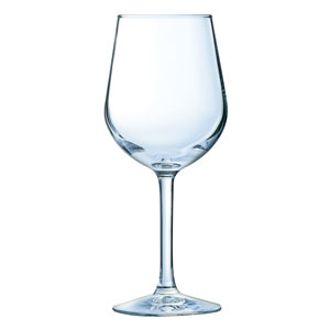 Arc Domaine Wine Glasses 7oz / 200ml