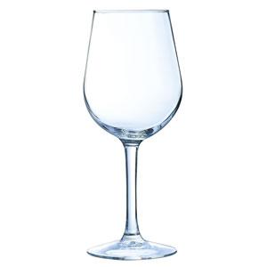 Arc Domaine Wine Glasses 9.5oz / 270ml