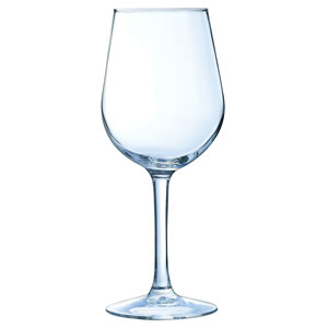 Arc Domaine Wine Glasses 15.75oz / 470ml