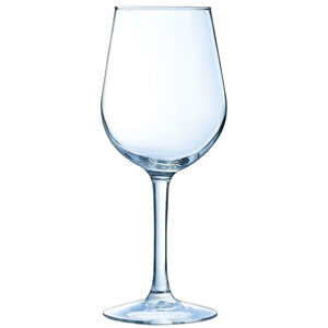 Arc Domaine Wine Glasses 18.5oz / 550ml