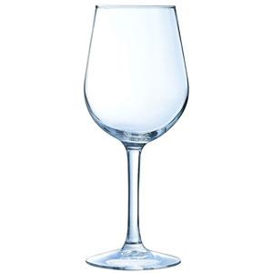Arc Domaine Wine Glasses 18.5oz / 550ml