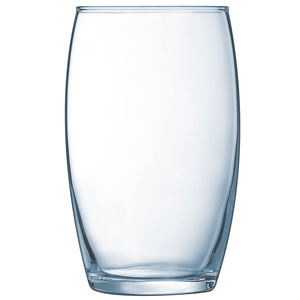 Arc Vina Hiball Glasses 12.75oz / 360ml
