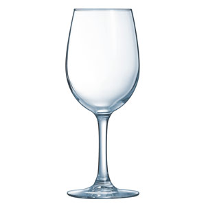 Arc Vina Wine Glasses 20.5oz / 580ml