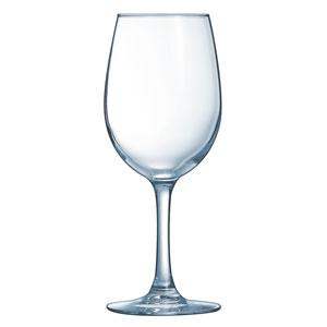 Arc Vina Wine Glasses 20.5oz / 580ml