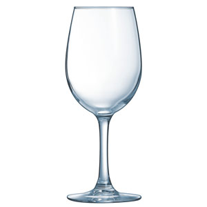 Arc Vina Wine Glasses 17oz / 480ml