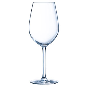Arc Sequence Wine Glasses 12.25oz / 350ml