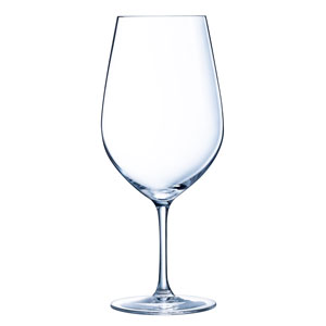 Arc Sequence Wine Glasses 25oz / 740ml