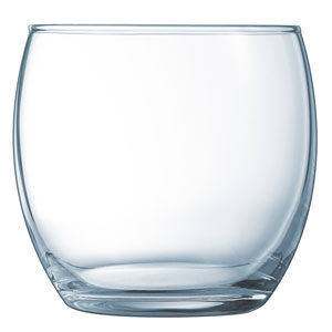 Arc Vina Old Fashioned Tumbler 12oz / 340ml
