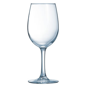 Arc Vina Triple Lined Wine Glasses 125ml, 175ml & 250ml