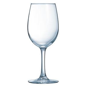Arc Vina Triple Lined Wine Glasses 125ml, 175ml & 250ml