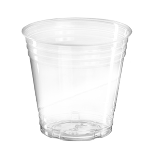 Biodegradable PLA Tumbler 5.6oz / 160ml