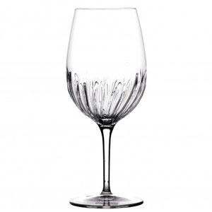 Mixology Spritz Glasses 20oz / 570ml