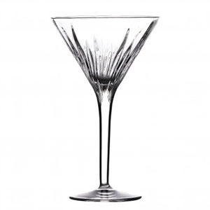 Mixology Martini Glasses 7.5oz / 210ml