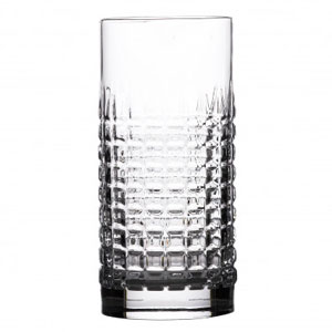 Charme Hi-Ball Glasses 17oz / 480ml