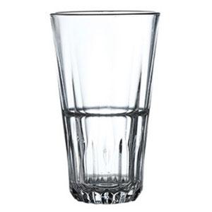 Brooklyn Stackable Hiball Glasses 10oz / 290ml