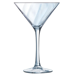 Dolce Vina Stemmed Cocktail Glass 7.5oz / 210ml