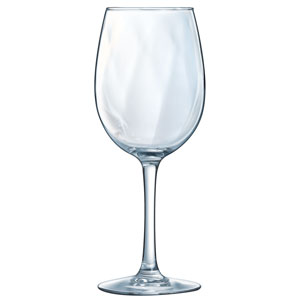 Dolce Vina Stemmed Glass 12.75oz / 360ml