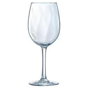 Dolce Vina Stemmed Glass 17oz / 480ml