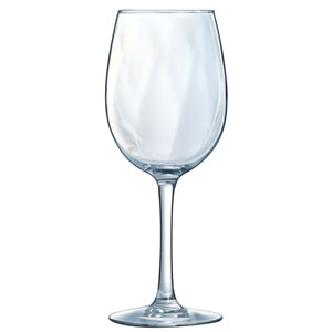 Dolce Vina Stemmed Glass 20.5oz / 580ml