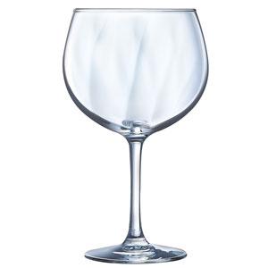 Dolce Vina Stemmed Ballon Glass 23.75oz / 700ml