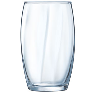 Dolce Vina Hiball Tumbler 12.75oz / 360ml