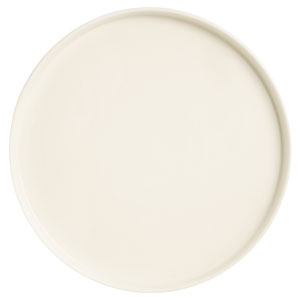 Fjords Round Plates 8.3inch / 21cm