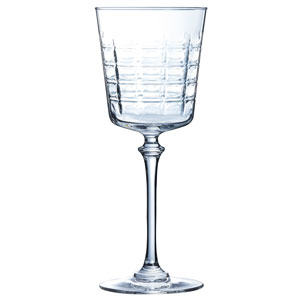 Ninon Stemglass 8.75oz / 250ml