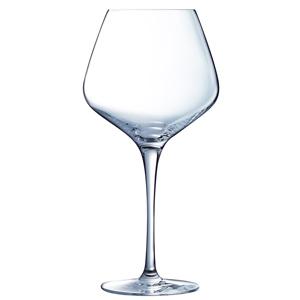 Sublym Ballon Wine Glasses 21oz / 600ml