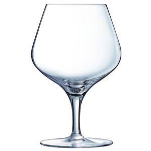 Sublym Ballon Cognac Glasses 16oz / 450ml