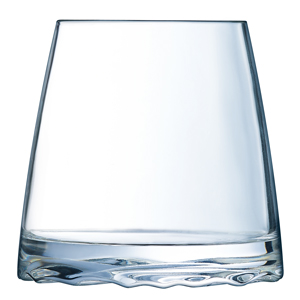 Aska Thar Rocks Glasses 13.4oz / 380ml