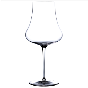 Tentazioni Bordeaux Wine Glasses 23.5oz / 670ml