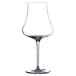 Tentazioni Red Wine Glasses 20oz / 570ml