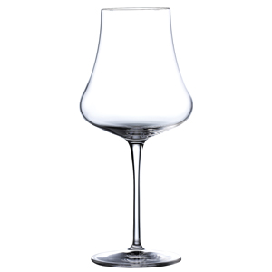 Tentazioni White Wine Glasses 16.5oz / 470ml