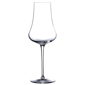 Tentazioni Sparkling Wine Glasses 14.75oz / 420ml