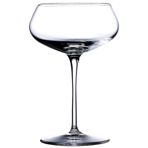 Tentazioni Coupe Glasses 10.5oz / 300ml